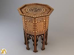 Moroccan Chair Max Moroccan Furniture Turkish