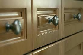 home depot cabinet knobs brushed nickel drawer knobs home depot home depot drawer knobs kitchen handles