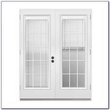 Peachtree Exterior Doors Peachtree Front Doors Excellent Peachtree Sliding Door Parts Whl