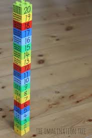 best 25 preschool math games ideas on pinterest counting games