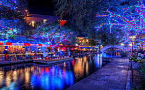 Exterior Home Lighting Design by Exterior Christmas Lights On Trees For Alluring Outdoor Lighting