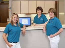 front desk dental office jobs the front office interview dental jobs blog