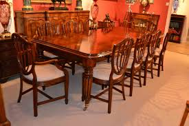 dining table with 10 chairs dining table with chairs for amazing home images square dining