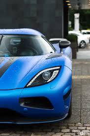 koenigsegg agera s blue koenigsegg agera r 2013 3 august 2016 autogespot