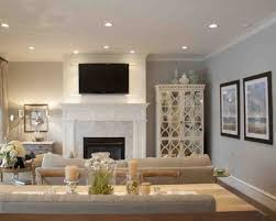 Livingroom Paint Ideas Most Popular Living Room Paint Colors 2017 With Images Popular