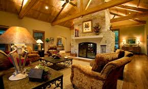 custom house builder boerne hill country custom home builder boyer custom homes