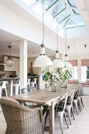 dining room tables for small spaces best dining room table brands