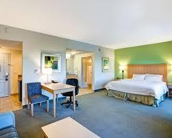 Comfort Suites Sarasota Bradenton Florida Hotel U2013 Hampton Inn Sarasota Airport U2013 Suites