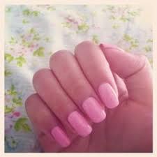 citi nails 28 photos u0026 70 reviews nail salons 783 hope st