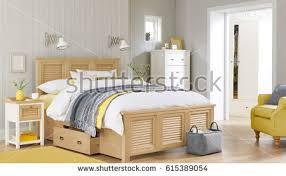 Comfort Room Interior Design Bedroom Stock Images Royalty Free Images U0026 Vectors Shutterstock