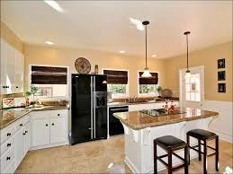 kitchen l shaped kitchen island designs with seating kitchen