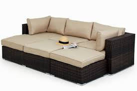 Modular Sofa Bed Modular Sofa Bed 19 Gallery Image And Wallpaper