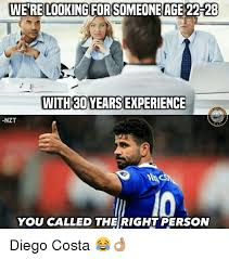 Diego Costa Meme - 25 best memes about diego costa diego costa memes