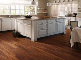 laminate kitchen awesome dark wooden laminate flooring in