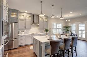 popular colors for kitchens with white cabinets kitchen colors with gray cabinets designing idea