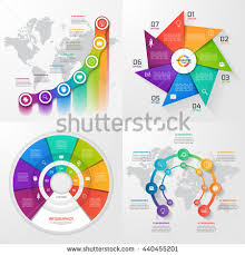 concept visual vector element stock images royalty free images