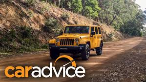 glitter jeep wrangler 2015 jeep wrangler unlimited x review jenolan caves weekender