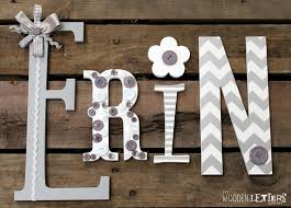 wall art designs letter wall art eclectic wooden letters gre