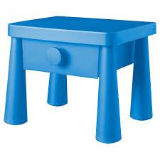 mammut nightstand blue ikea shoplinkz home u0026 decor