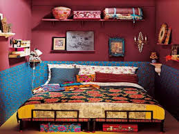 diy bohemian bedroom decorating ideas boosting bohemian bedroom