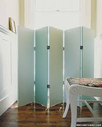 fabric room dividers 12 room dividers to instantly divide up a room martha stewart