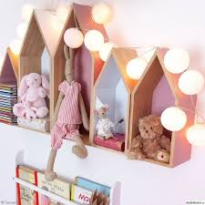 Ideas To Decorate Kids Room by Best 25 Kids Shelf Ideas On Pinterest Book Shelf Diy Kids Room
