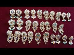 rajputi earrings rajputi tops design mini tops design new mini earring design