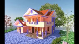 kerala home design facebook house plan elevation house design 3d view kerala traditional