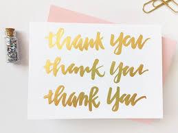 best 25 business thank you notes ideas on pinterest handmade