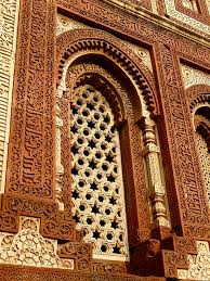 Moorish Architecture 465 Best Moorish Architecture Images On Pinterest Islamic
