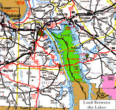 lbl map civil war in kentucky