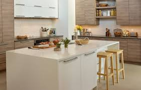 New Kitchen Cabinet Cost Kitchen Ikea Canada Ikea Canada Introduces New Kitchen System
