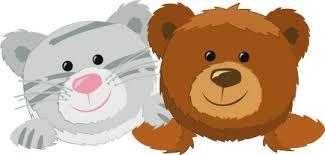 build your own teddy build a teddy party build your own teddy