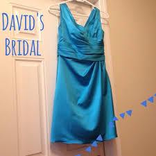 malibu bridesmaid dresses 80 david s bridal dresses skirts david s bridal