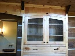 panel cabinet doorskitchen design ideaskitchen remodeling kitchen