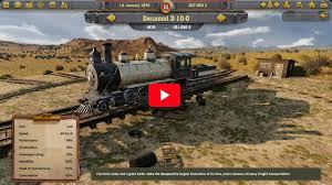 railway empire isn u0027t coming to mac update the mac observer