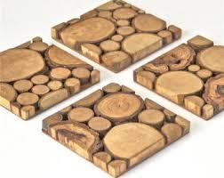 circular wood wall rustic circular wood tree slice centerpiece decorative wall