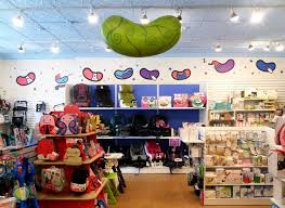 Best Grocery Stores 2016 The 5 Other Best Specialty Baby Stores In America Spilling The