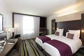 chambre de commerce chartres hotel mercure chartres cathedrale booking com