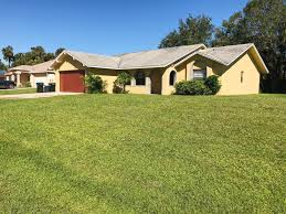 homes for rent in palm bay fl