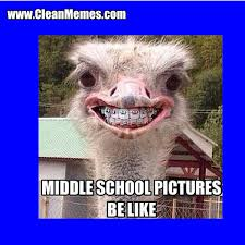 Memes For School - middle school pictures clean memes