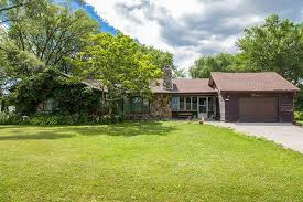 hobby farms for sale in waukesha county wi wisconsin mls farm search