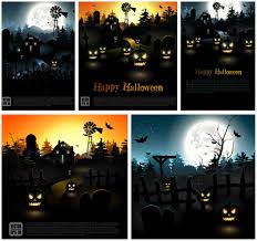 halloween poster background free free vector graphics vector graphics blog page 24