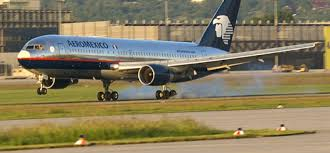 cubana airlines montreal reservation siege cubana airlines flights useful information for flying with cubana