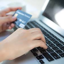 reloadable card bank account and reloadable card options mountain view college