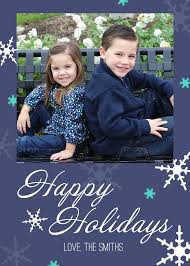 free printable holiday photo card plus pixlr video tutorial