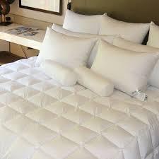 World Map Bedding Finest Mattresses Bedding Sheets Duvets Pure Down Pillows