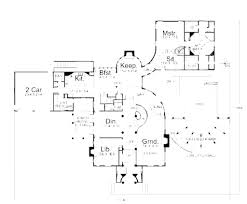 vienna neoclassical floor plan luxury house lively plans corglife