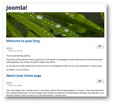 customize your joomla templates by learning overrides joomlashack