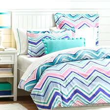 duvet covers for teenage girl duvet covers for teenage girl trendy duvet covers and quilts at